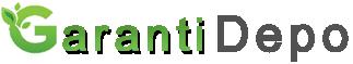 Ev Depolama | Ev Eşyası Depolama | Garanti DEPO